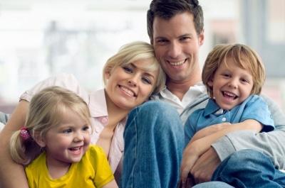 FHA Home Loan Arizona