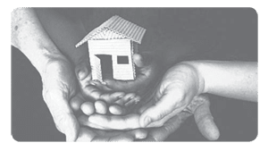 Mortgage Property Guidelines FHA