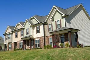 FHA Condo Guidelines