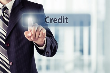 Multiple Credit Inquiries Impact on Your Credit Score