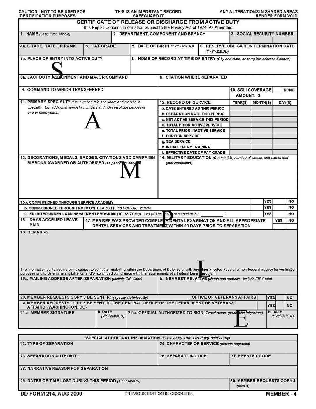 Mortgage Document Samples Arizona Mortgage Lender – Sample Loan Documents