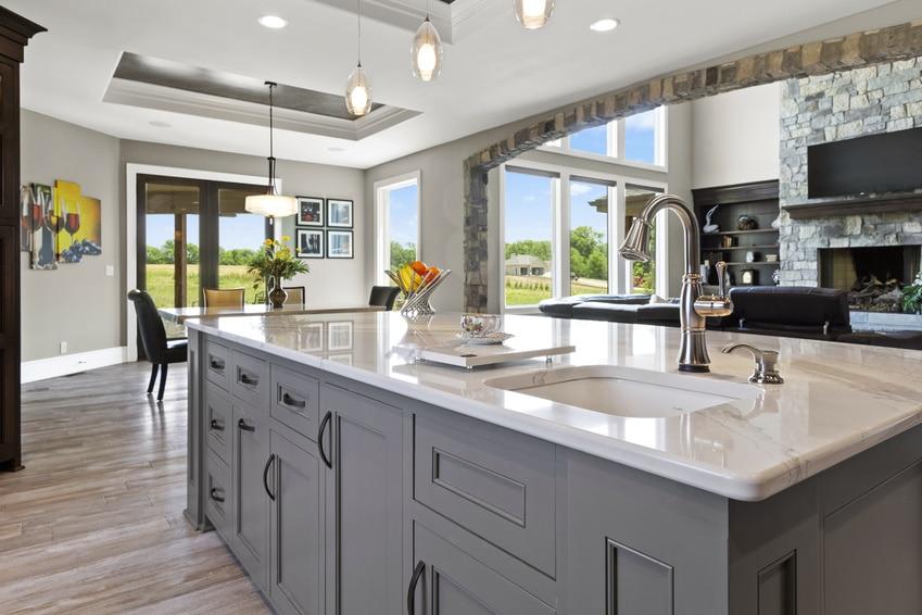 Renovation Home Loan Options