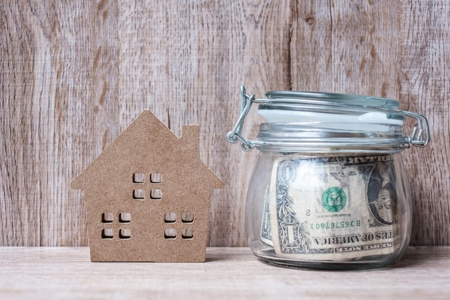 Who Pays VA Loan Closing Costs
