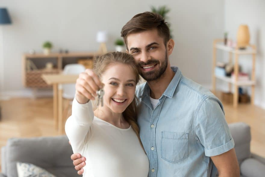 Down Payment Assistance Home Loan Options