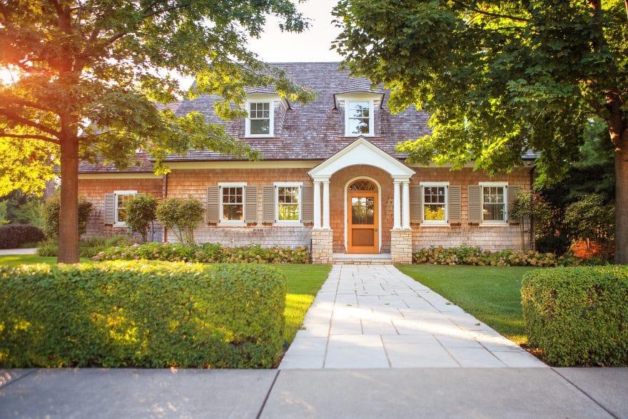 JUMBO Home Loan Options